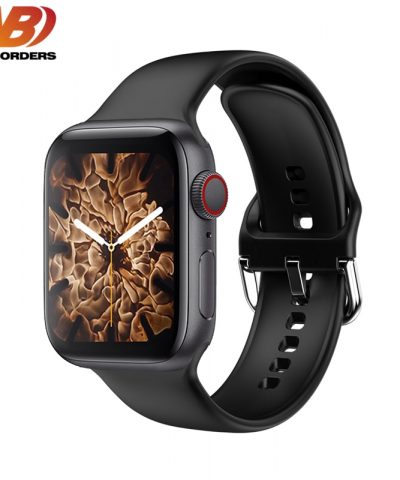 T500 Smart Watch With Bluetooth Calling